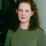Michelle McGirr Scor