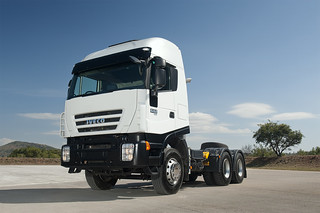 Page 4-10-12 | by Iveco South Africa