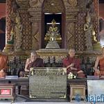 01 Viajefilos en Chiang Mai, Tailandia 073