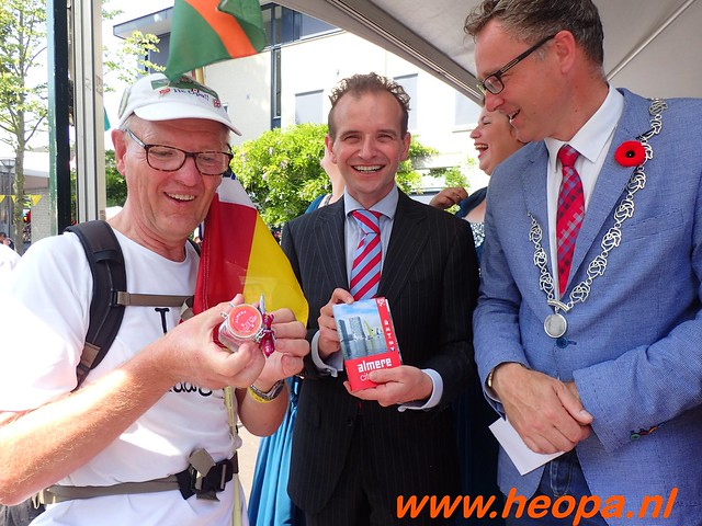 2016-07-21   3e  dag Nijmegen   40 Km  (96)