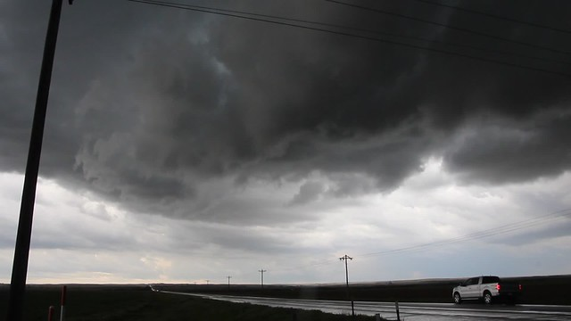 051515 - 7th Storm Chase 2015