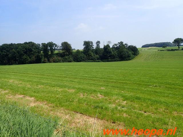 2016-07-21   3e  dag Nijmegen   40 Km  (119)