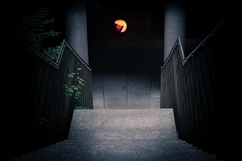 Mystery | by ZoneFlow
