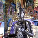 01 Viajefilos en Chiang Mai, Tailandia 039