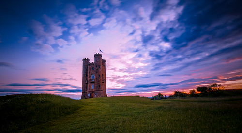 british red clear walk beautiful orange english castle lookout yellow purple countryside pink high sunup architecture folly tower white clouds dawn blue d7100 sun cotswoldway green nikon sky snowshill big sunshine hilltop historic light sunrise worcestershire rise cotswolds broadway landscape dxooptics golden exposure hills summer nature detail fields goldenhour footpath beacon 500px top beauty dark wildlife