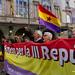 14_04_2015_aniversario de la República