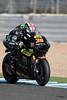 2015-MGP-GP04-Smith-Spain-Jerez-206