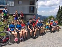 Jugendsport Tagestour 2016