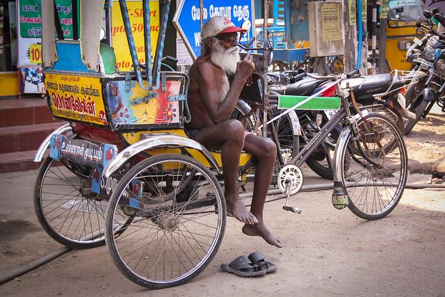 Madurai   Tamil Nadu