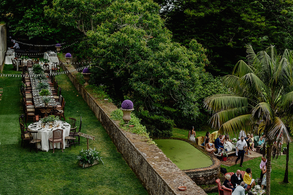 portugal-wedding-photographer_CJ_40