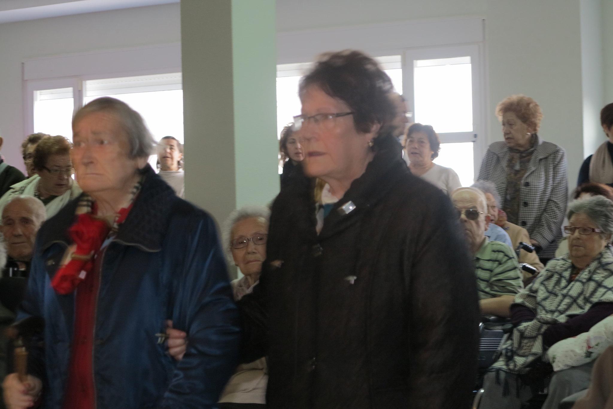 (2016-02-13) - Inauguración Virgen de Lourdes, La Molineta - Archivo La Molineta 2 (18)