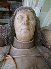 John de la Pole †1491
