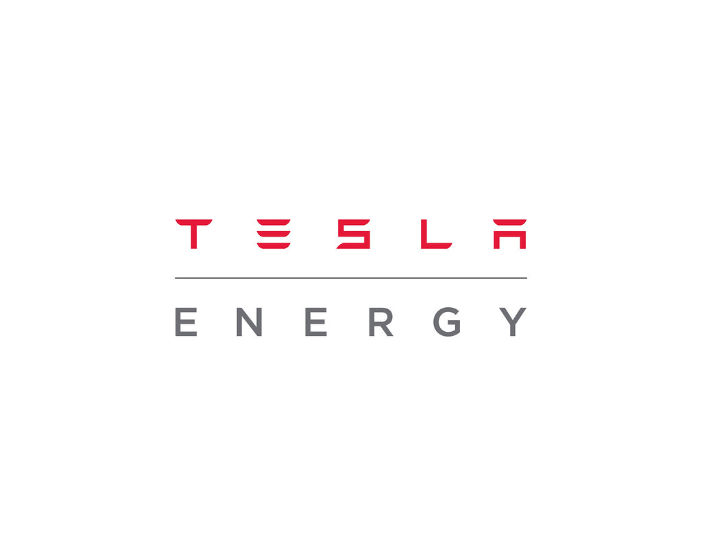 Image result for tesla logo energy