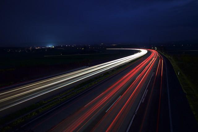 IMG_3784 - Highway to Berne No.2