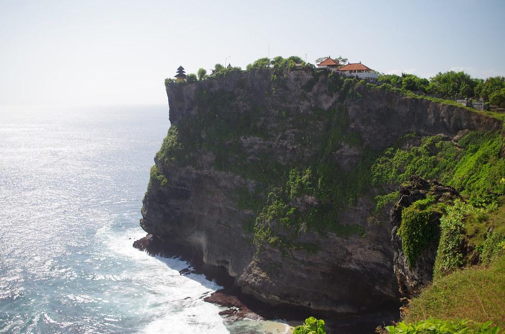 2015-05-16 Bali 136