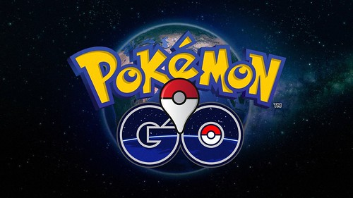 pokemon go  how to download and play pokemon go, in india and all over the world, free  gadget bulb | by Bolly Holly Baba