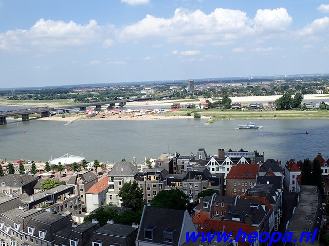 2016-07-18 Nijmegen (23)