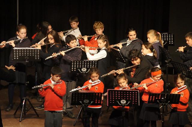 1407 - 02 Encuentro de flautas