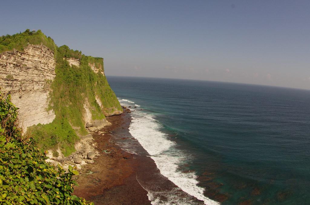 2015-05-16 Bali 140