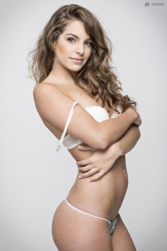 kimmy granger bikini