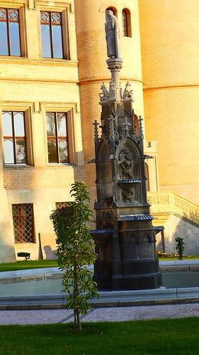 Schloß Babelsberg | by Kleist Berlin