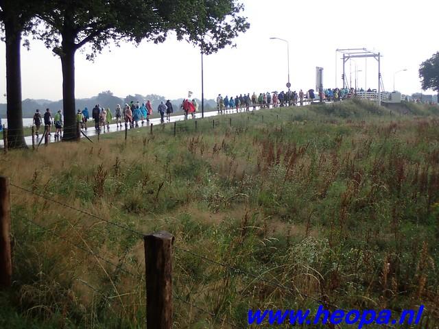 2016-07-22   4e     dag Nijmegen      40 Km   (75)