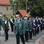 Schuetzenfest2016_227