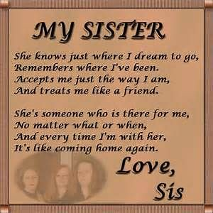 Sister Quotes And Sayings Tumblr Via Quotes Gallery Ifttt Flickr