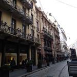 Viajefilos en Milan 06