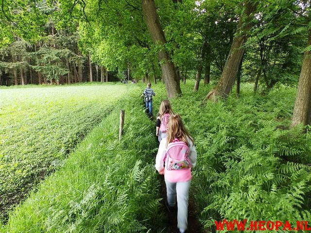 2015-05-30          57e Veluwe        Wandeltocht        18 Km  (33)