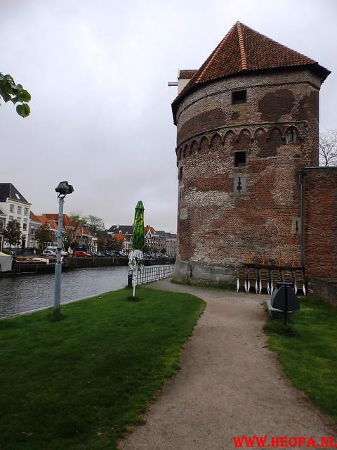 2015-05-23             Zwolle      43.2 Km  (83)