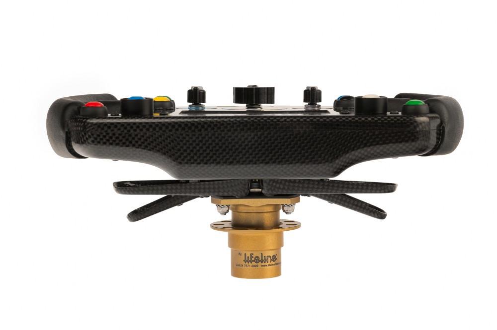 Rexing Formula Wheel top