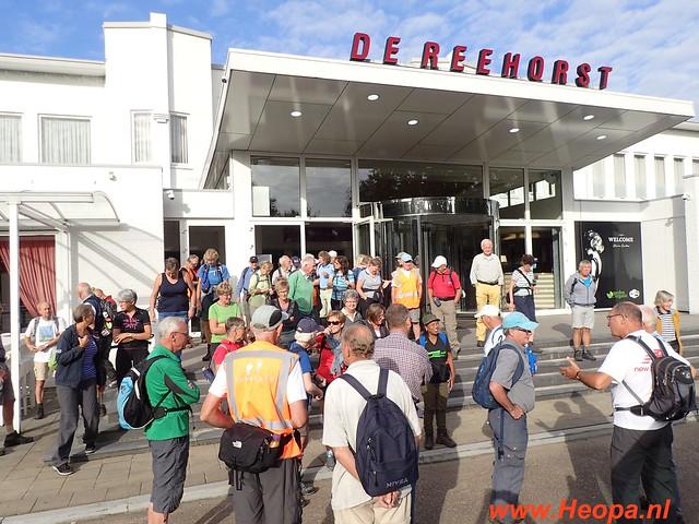 2016-09-21           3e Bos & Heide tocht Ede  25 Km   (9)