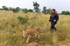 201504 - Zimbabwe - 0132.jpg