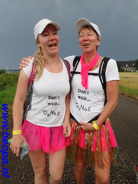 2016-07-22   4e     dag Nijmegen      40 Km   (81)
