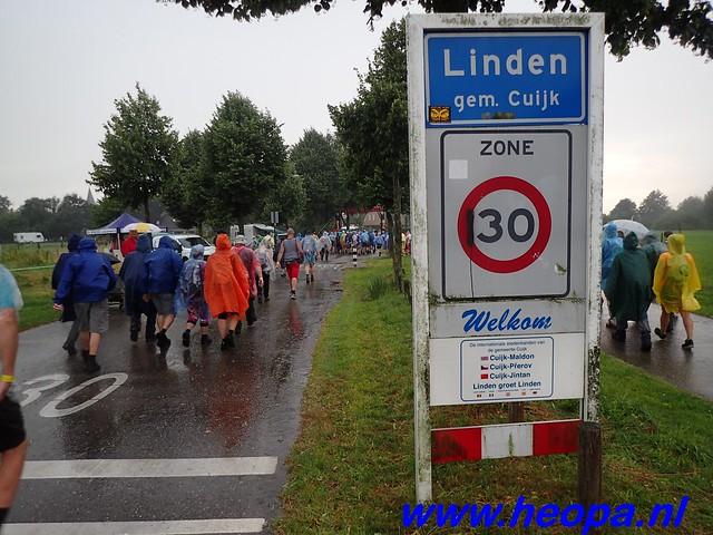 2016-07-22   4e     dag Nijmegen      40 Km   (37)