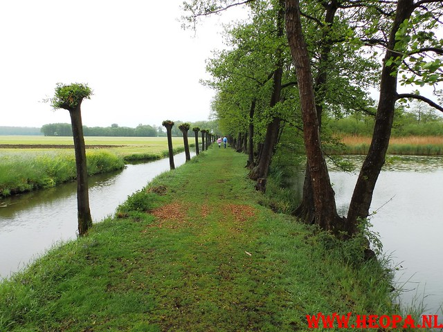 2015-05-16             Hoornaar          39 Km (62)
