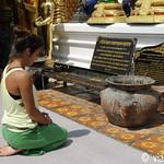 01 Viajefilos en Chiang Mai, Tailandia 143