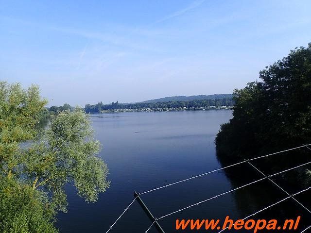 2016-07-21   3e  dag Nijmegen   40 Km  (52)