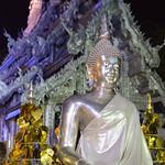 01 Viajefilos en Chiang Mai, Tailandia 191
