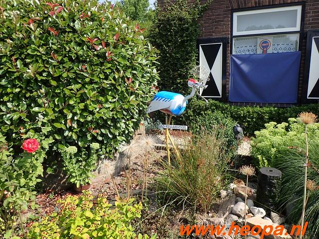2016-07-21   3e  dag Nijmegen   40 Km  (81)
