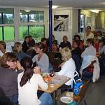 Grillabend Frauenriege 2007