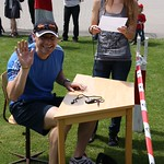 Sporttag 2011