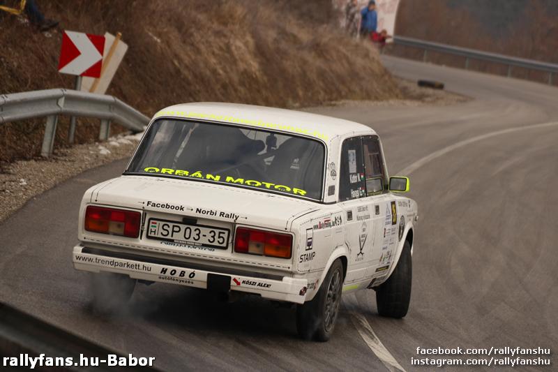 RallyFans.hu-11943