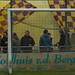 VVSB - AFC 0-2