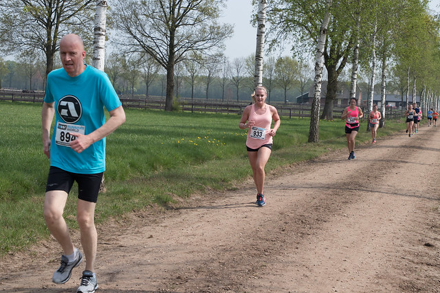 Regio72-Walk&Run2018 (48)