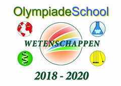 2018-2020-Olympiadeschool