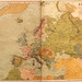 A044118_0007 by Biblioteca Rector Machado y Nuñez