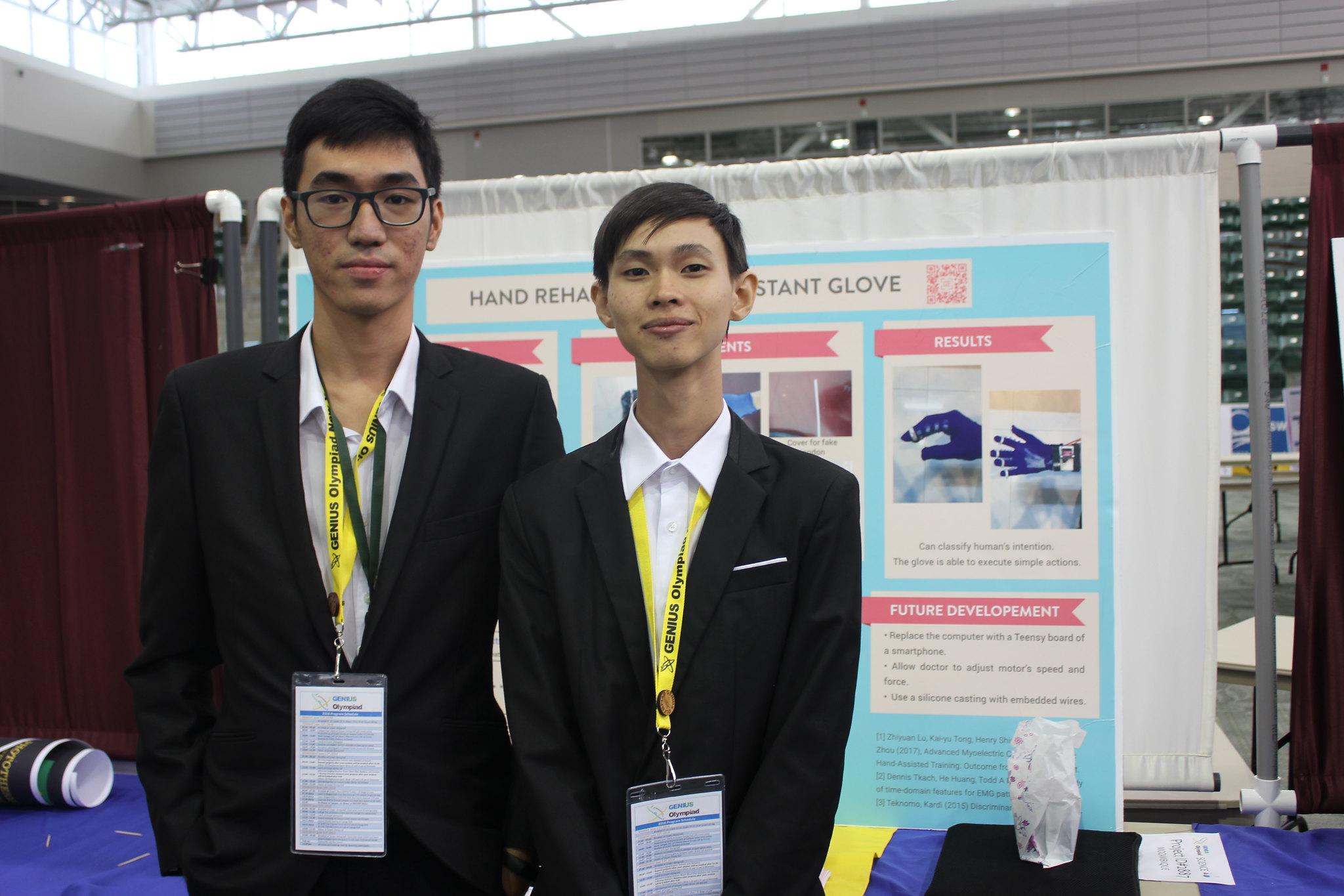 Le Xuan Trần Flickr