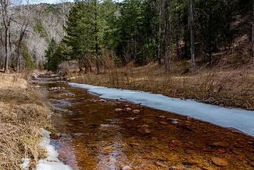 penrose colorado unitedstates coloradosprings creek river mountain us